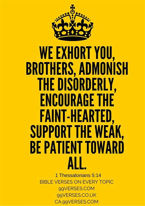 marriage bible verse of the week 80 best bible verses about patience images on