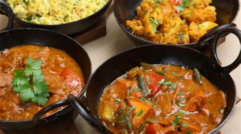 best dinner 10 best vegetarian dinner recipes ndtv food