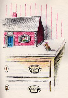 pin by adrienne adams on home decor pinterest mary poppins vintage books and the park on pinterest