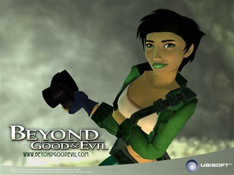 beyond good and evil beyond good and evil iso