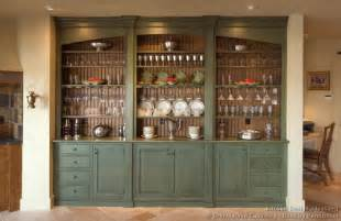 Built In Kitchen Cabinet by Pictures Of Kitchens Traditional Light Wood Kitchen