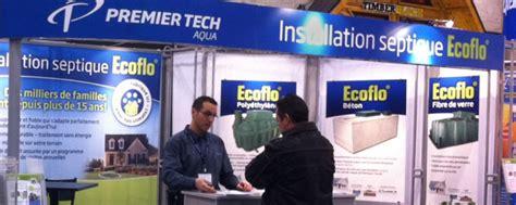 ecoflo premier tech aqua