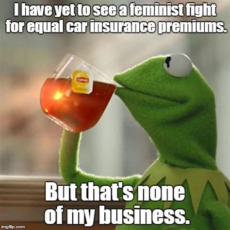 Haha Business Meme - but thats none of my business meme imgflip