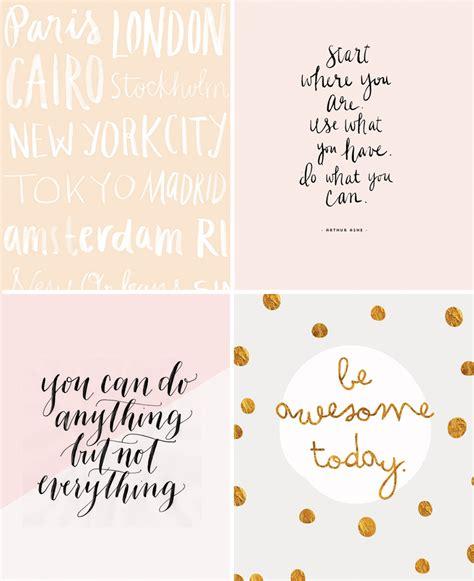 cute wallpaper quotes download desktop wallpaper downloads phone wallpaper pinterest