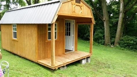 Small Homes For Sale Ohio 10 Tiny Houses For Sale In Ohio You Can Buy Now Tiny
