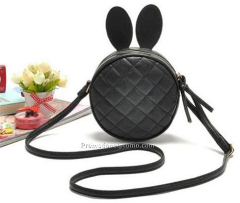 Ho3127c Gift Bag Rabbit Fashion 15 8 12 3 13 3 Cm bag china wholesale bag page 7