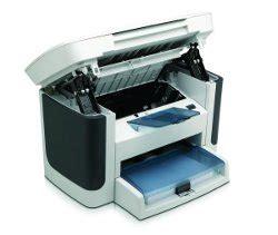 Printer Hp P1120 compatible hp laserjet m1120 mfp toner ink cartridge for your hp laserjet printers