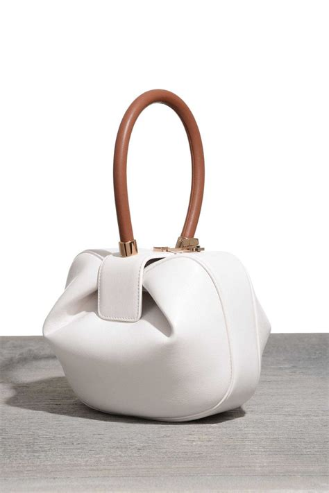 Tas Pesta New Delvaux Clutch Calfskin 17 best images about carteras on leather wallets shopper bag and wallets