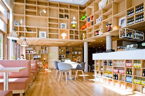 home design store amsterdam flinders caf 233 by como park amsterdam 187 retail design blog