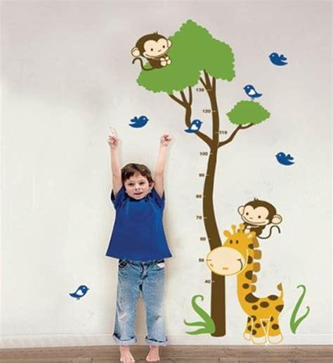 Buddha Wall Sticker 50 adesivi murali per la decorazione delle pareti di casa