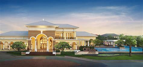 q house q house avenue rachapruk rama 5