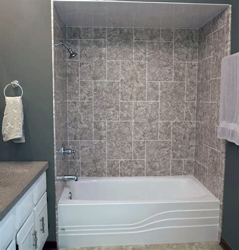 st paul bathtub surround charleston bath wall surrounds mount pleasant tub