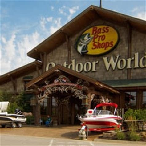 sporting goods independence mo bass pro shops sporting goods independence mo