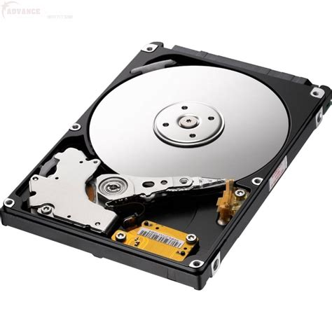 Disk 1tb seagate samsung 1tb sata 2 5 inch 5400 drive hdd for laptops 763649036655 ebay