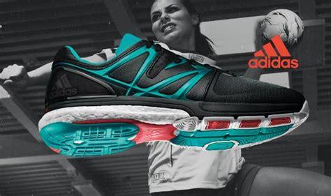 Harga Adidas Boost Zg adidas boost handball
