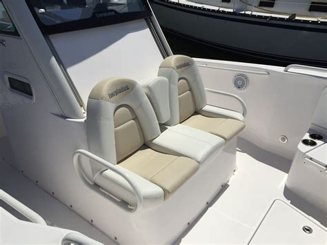 center console boats seats center console boat seats bing images