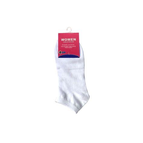 socks in bulk bulk buys s ankle socks bulk socks drop shipping