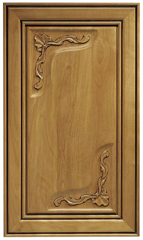 carved wood cabinet doors cabinet doors custom cabinetry enkeboll doors