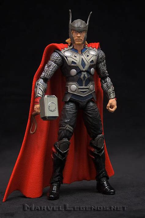 marvel film wiki thor marvellegends net marvel movies thor