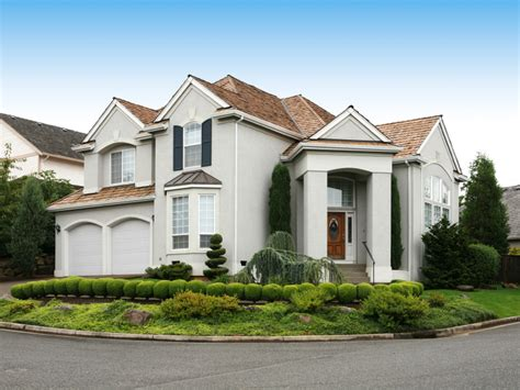house insurance legal cover if a car crashes into your house are you covered phoenix personal injury law blog