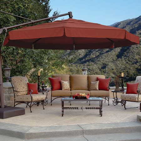 Treasure Garden Patio Furniture   All American Outdoor Living