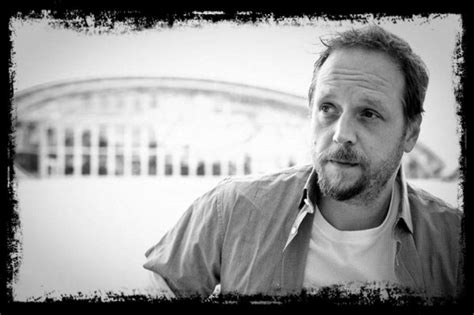 Mit Freundlichen Grüßen Die Fantastischen Vier Michael Bernd Schmidt L Homme Aux Multiples Facettes