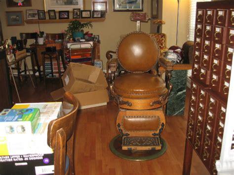 chair barber shop hours barber oak barber chair