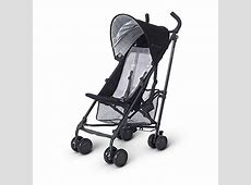 Our Guide to choosing the Best Travel Stroller 2018 ... Umbrella Stroller With Canopy
