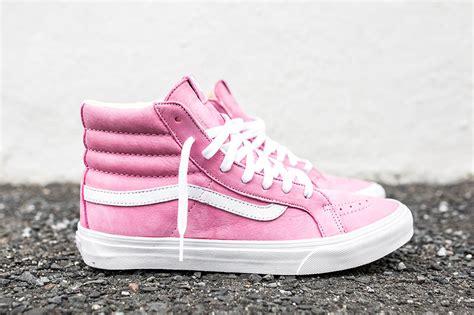 light pink low top vans vans year of the monkey pack sneaker bar detroit