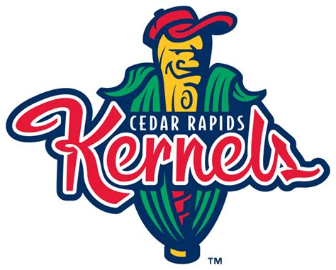 Twins 2017 Giveaways - cedar rapids kernels 2017 promotional stadium giveaways