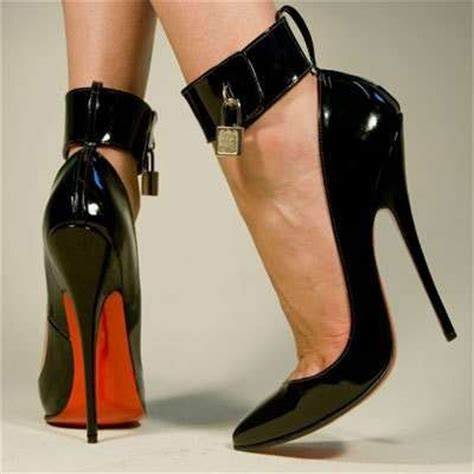 me in high heels 333 best images about my reality on