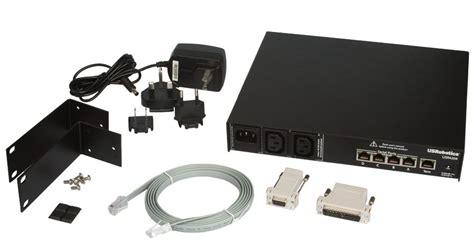 desktop remoto console gesti 243 n remota console server power hybrid usr4204