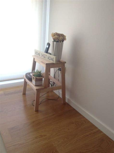 reformas pisos segunda mano muebles de ikea  de diseno