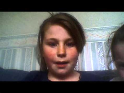 my son needs a bra how to know when u need your first bra xx youtube