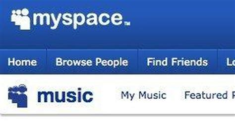 My Space Search Real Time Search Results Now Include Myspace