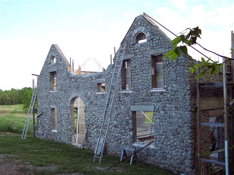 stone house building plans slipform stone building q and a gates arch and stone