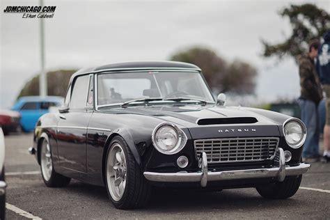 datsun roadster datsun roadster datsun 2000 car interior design