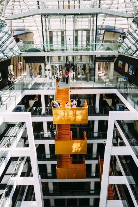 macquarie bank real estate macquarie s 50 martin place wins the harry seidler award
