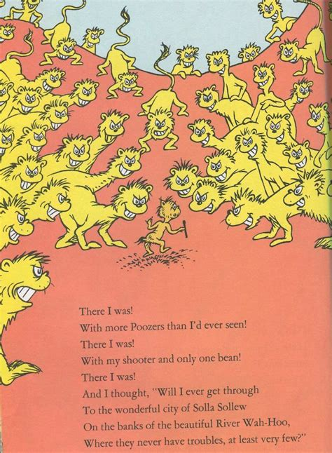ways of the six footed classic reprint books not all dr seuss books are classics trust us bitter
