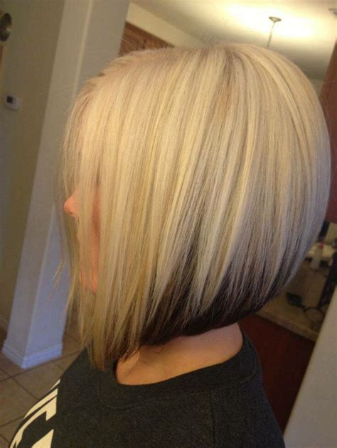 badly cut bobs 7 best hair cuts one length above the shoulders images on