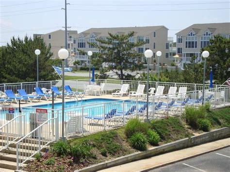 condominiums tripadvisor fenwick towers condominiums condominium reviews fenwick