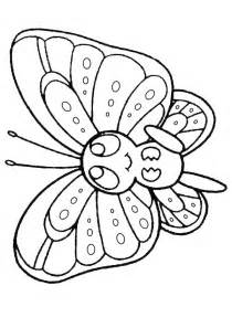 coloring books best 25 kids colouring pages ideas only on pinterest