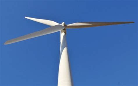 pattern energy panhandle 1 pattern acquires texas wind energy project for 125mn