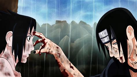 itachi wallpapers wallpaper studio  tens