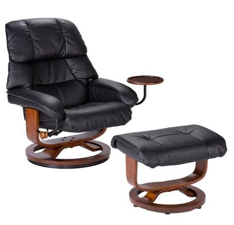 Big Leather Recliner Chairs 1000 Images About Big Recliner Chairs Wide 350 500