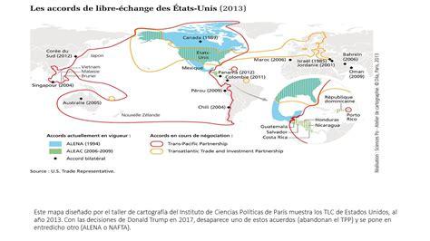 tlc colombia estados unidos y su incidencia en el sector donald 161 no juegues con los tlc que te quemas la caja
