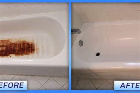 bathtub refinishing materials miami bathtub reglazing refinishing usa bathtub tile refinishing