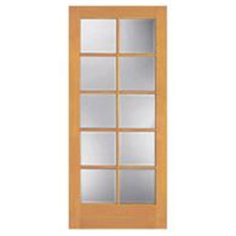 custom interior doors home depot interior closet doors at home depot lowes