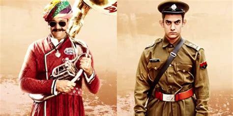 film pk adalah pk film india pertama yang diizinkan rilis di china