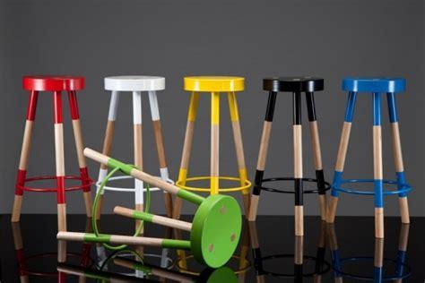 colorful furniture colourful furniture design